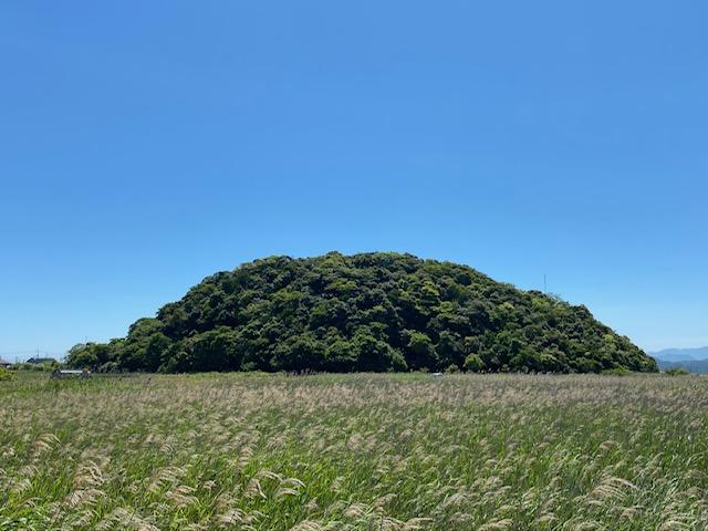 ローリーの必勝祈願 粟島神社8
